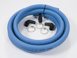 "Hose Kit: 1"" Lift Line"