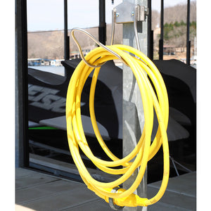Large Hose Hook