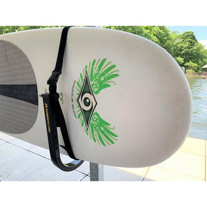 Paddle Board Mounting Kit