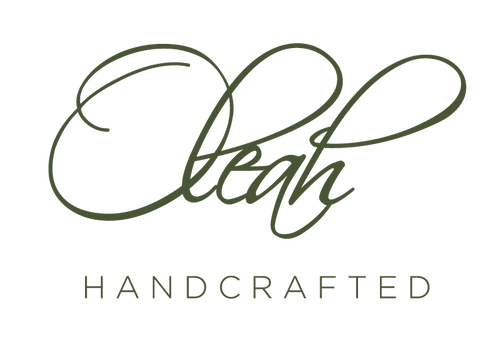 Oleah Handcrafted