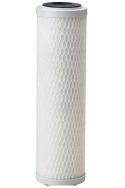 "OmniFilter 10"" x 2.5 Undersink Carbon Filter - Aqua Max Water Filters"