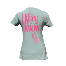 Load image into Gallery viewer, Legacy Slogan Short Sleeve T-Shirt