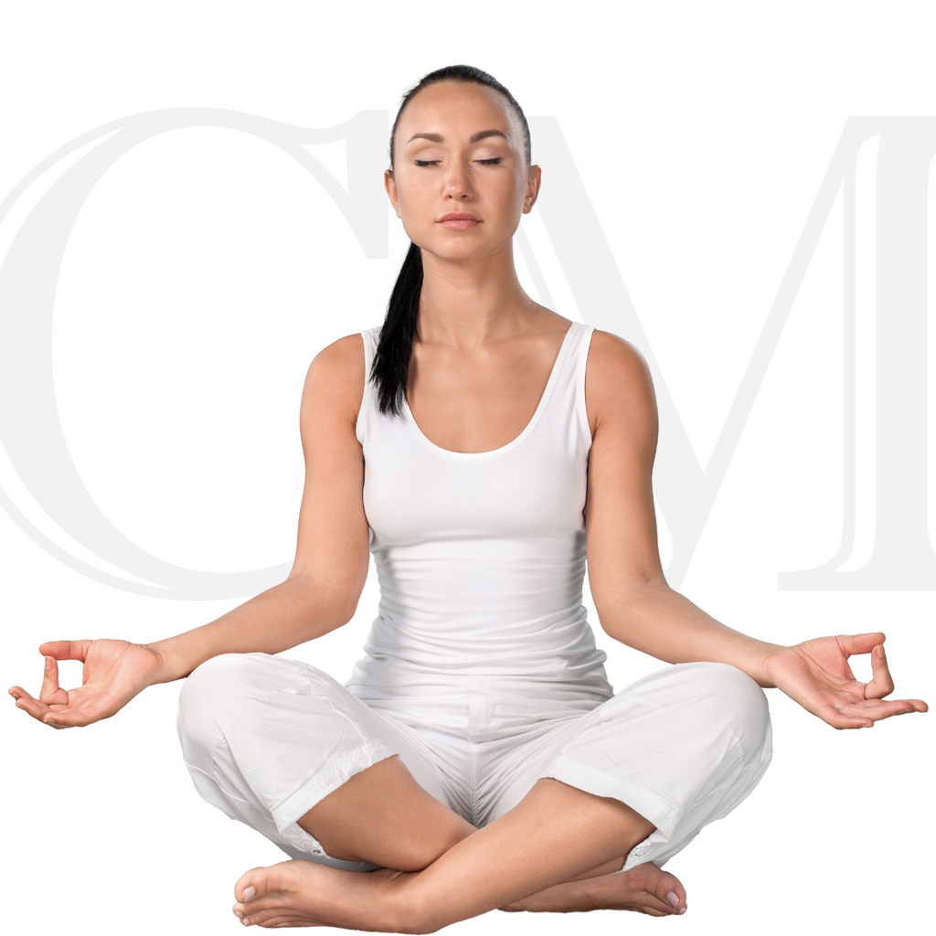 Why You Should Start a Meditation Practice & How You Can Get Started