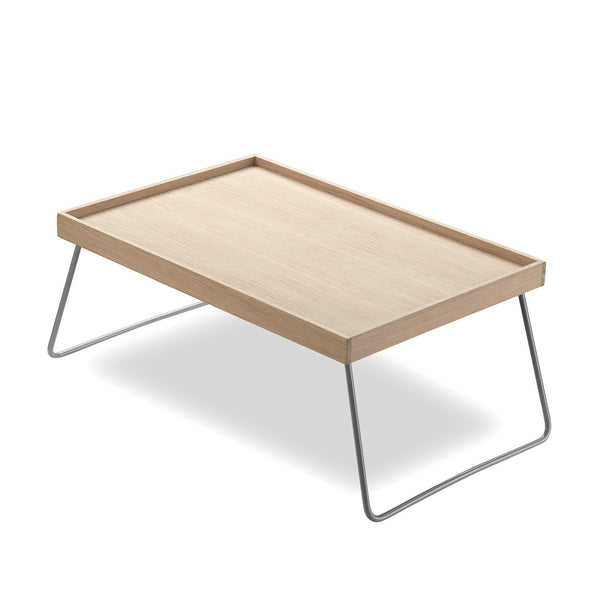 Nomad tray table