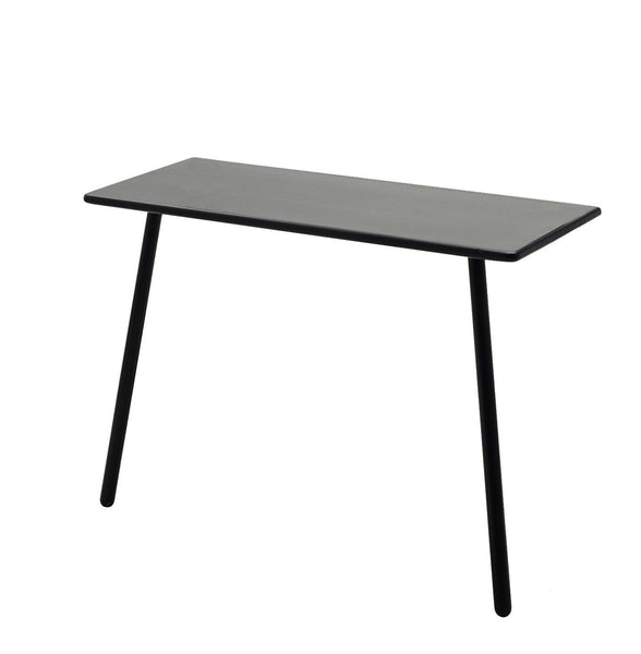 Georg desk without drawer