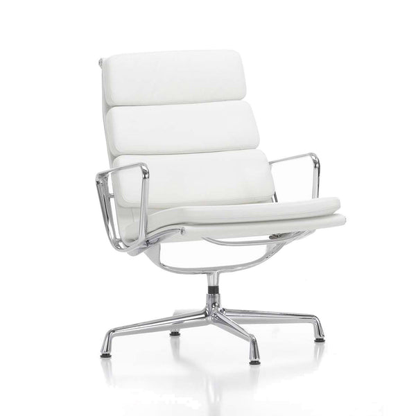 EA 216 chair