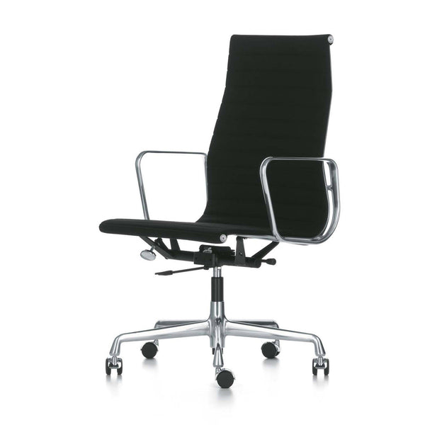 EA 119 chair