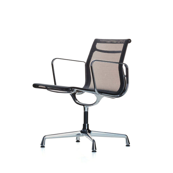 EA 107 chair