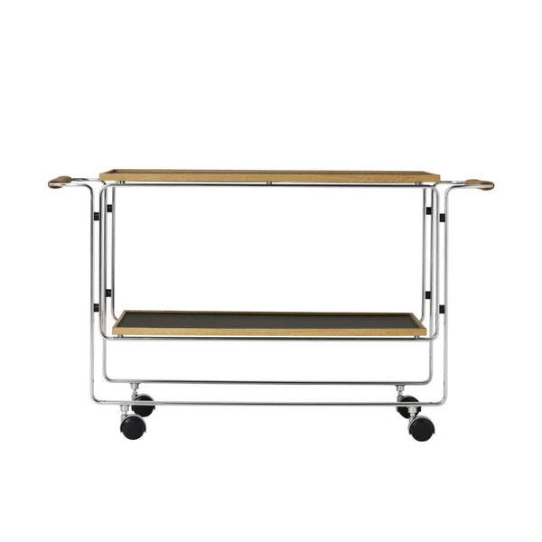 HB 128 Bar Trolley