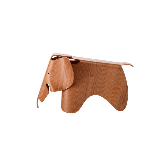 Eames Elephant - American plywood