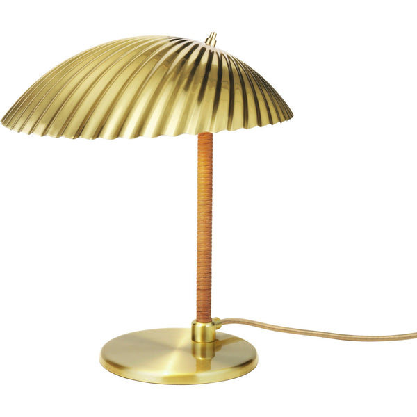 5321 Tynell Table Lamp