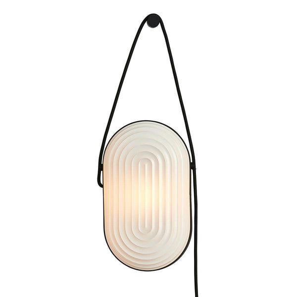 188S Arc Multi Lamp