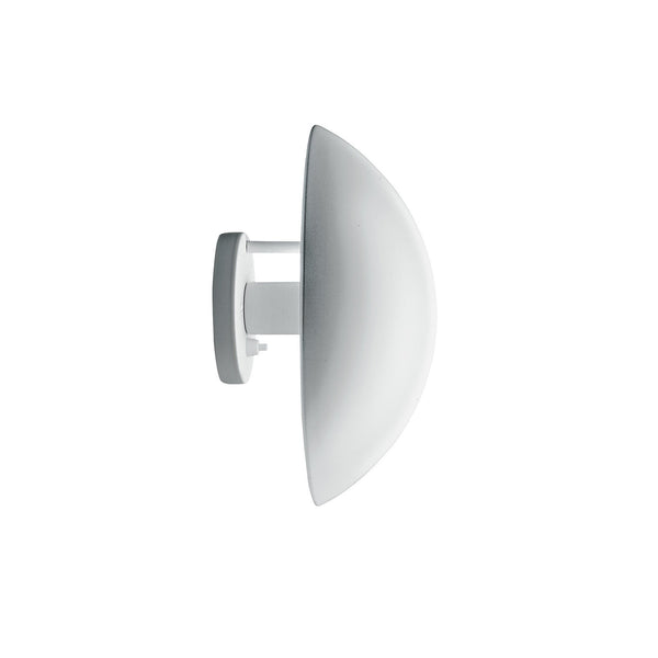 PH hat wall light