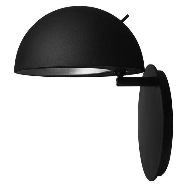 Radon™ wall lamp