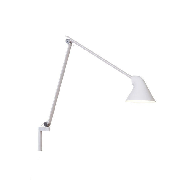 NJP wall lamp long