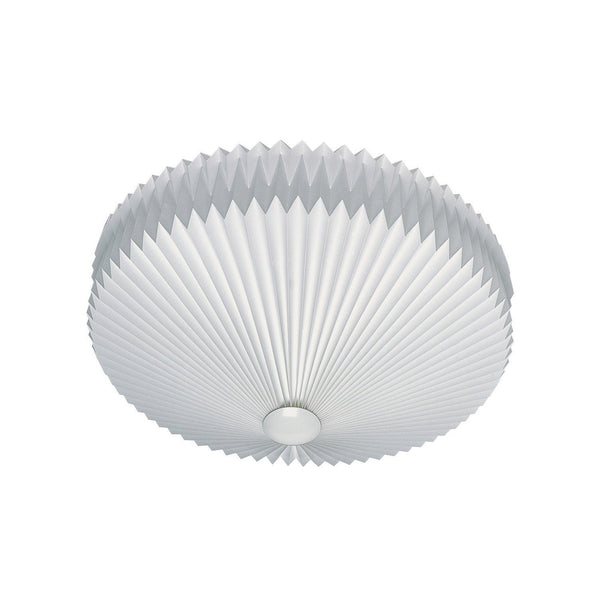 30 Wall/ceiling lamp