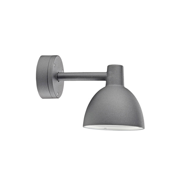Toldbod 155 outdoor wall lamp