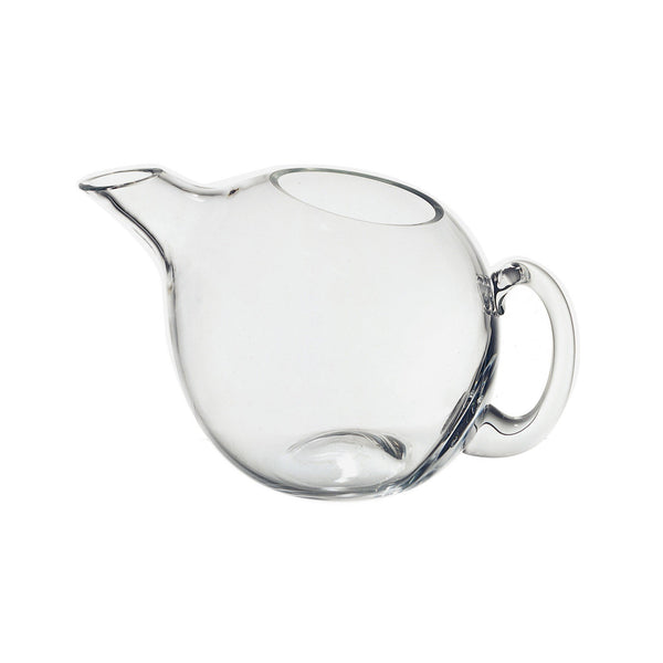 Mingus pitcher