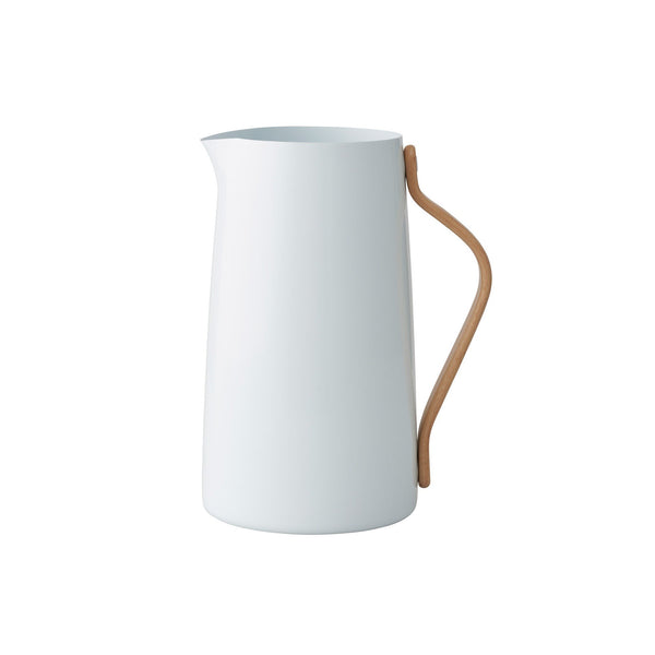 Emma serving jug 2L