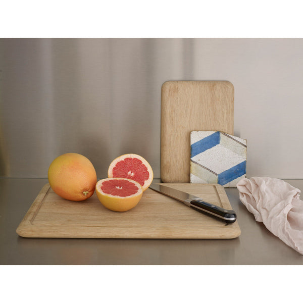 Ratio Cutting Board