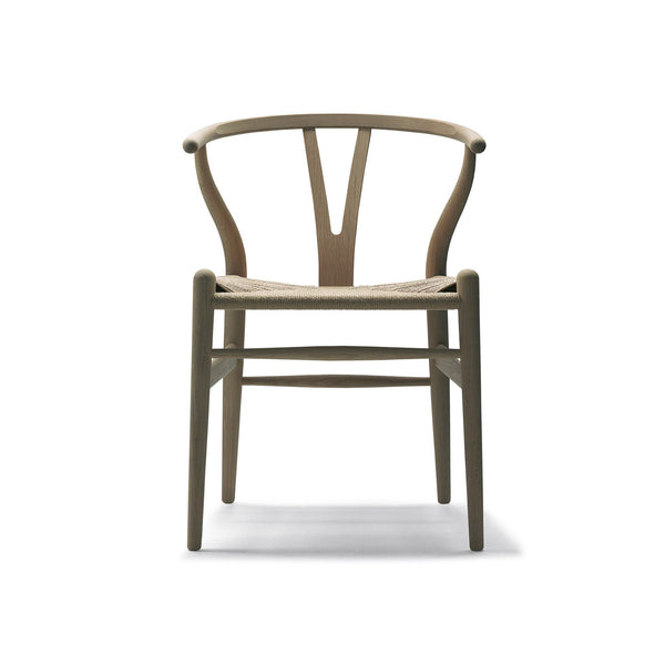 CH24 Wishbone chair - Quickship
