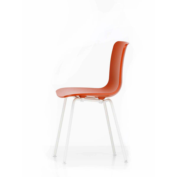 HAL Tube non stackable chair