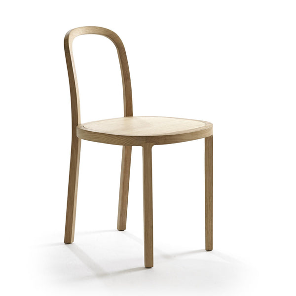 Siro+ chair