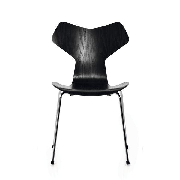 Grand Prix™ chair - Quickship