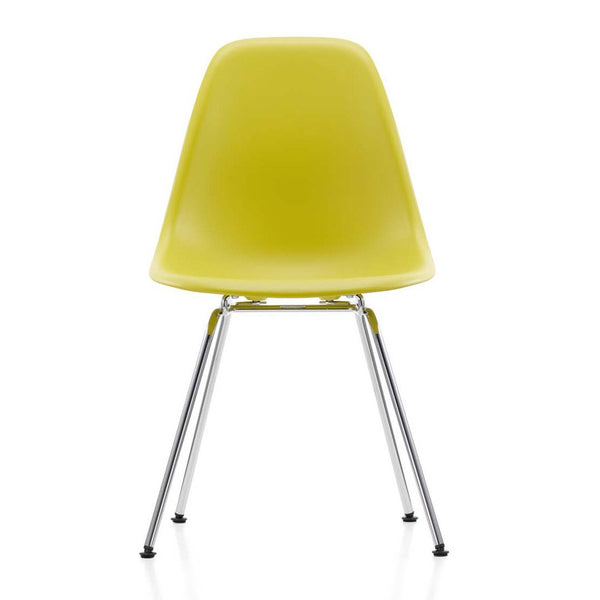 DSX chair