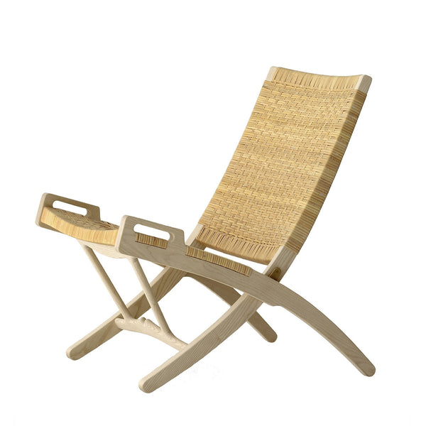 PP512 folding chair