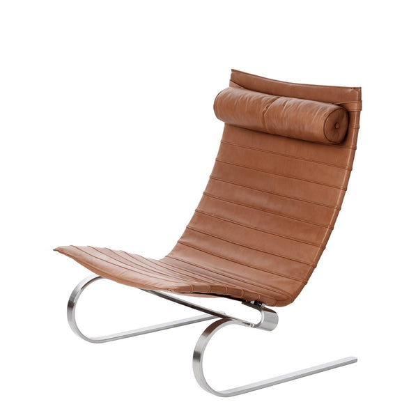 PK20™ leather chair