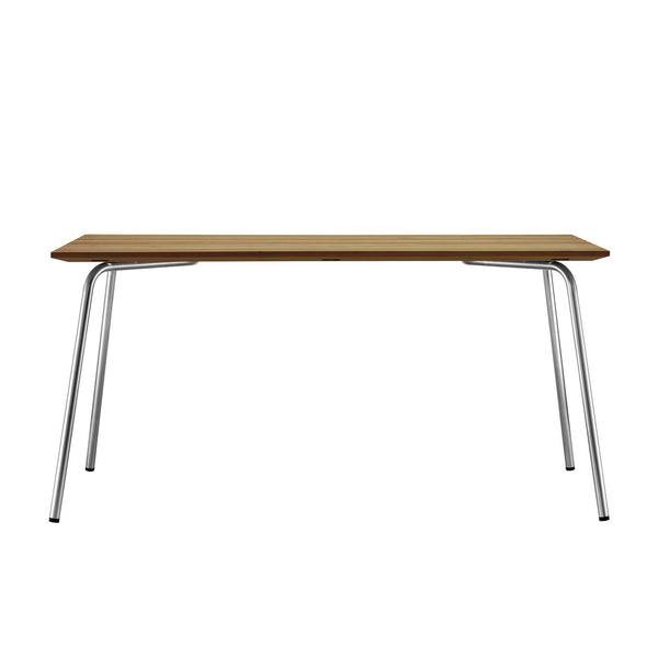 S 1040 table