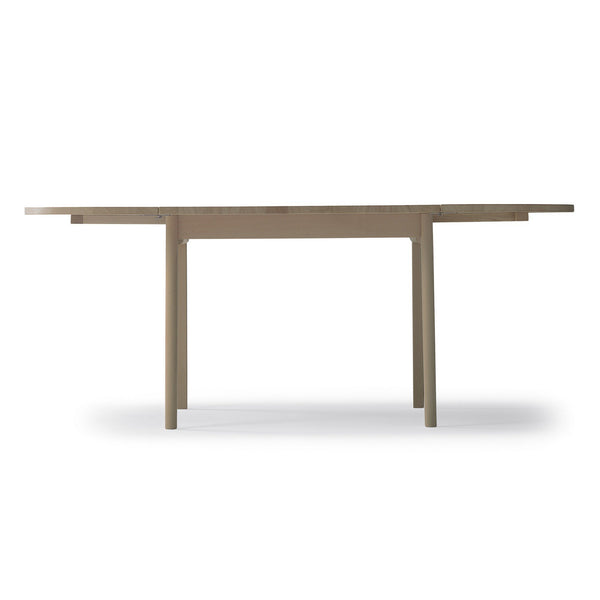 CH002 table