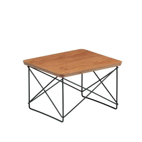 Occasional table LTR - American cherry