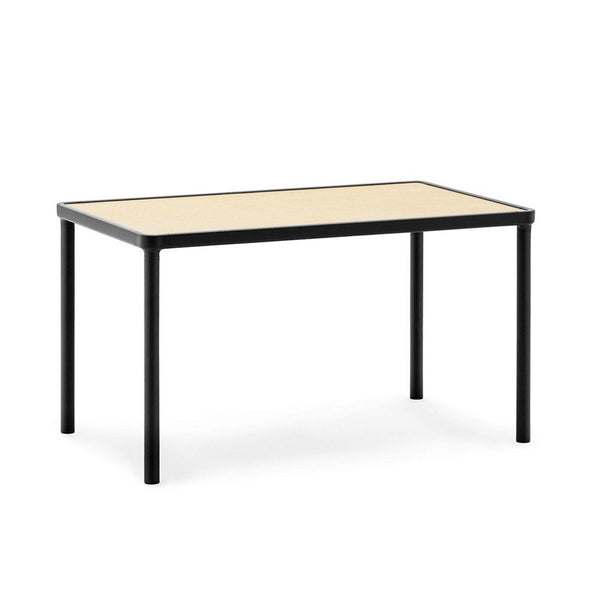 Case coffee table large