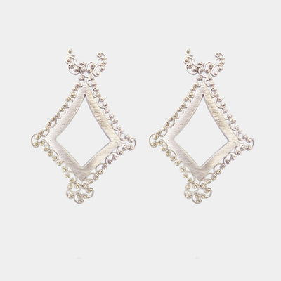 Divine Drops Earrings