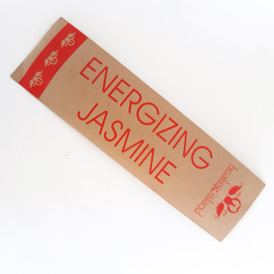 INCENSE STICKS -JASMINE