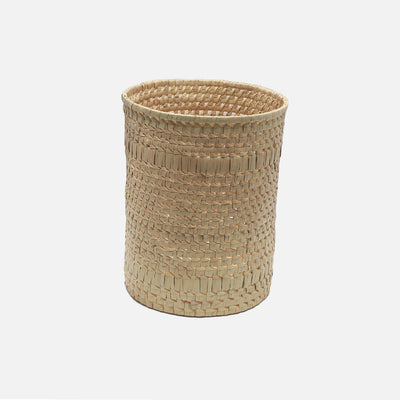 Waste Paper Basket