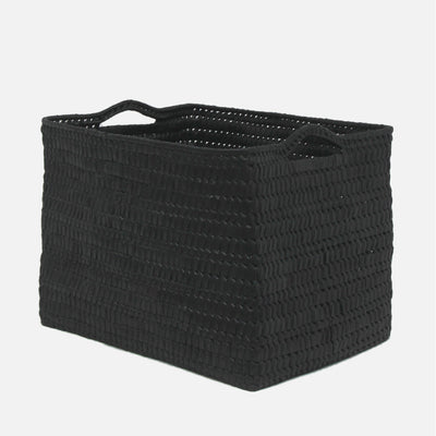 Storage Basket with Handles XL