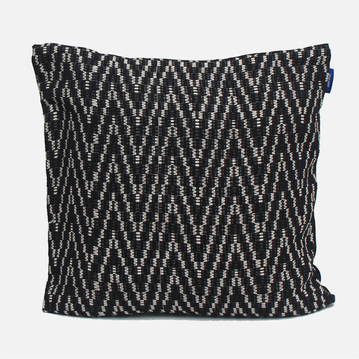 Walawe Cushion Cover