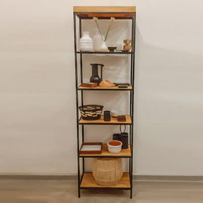 Clove Shelf Medium