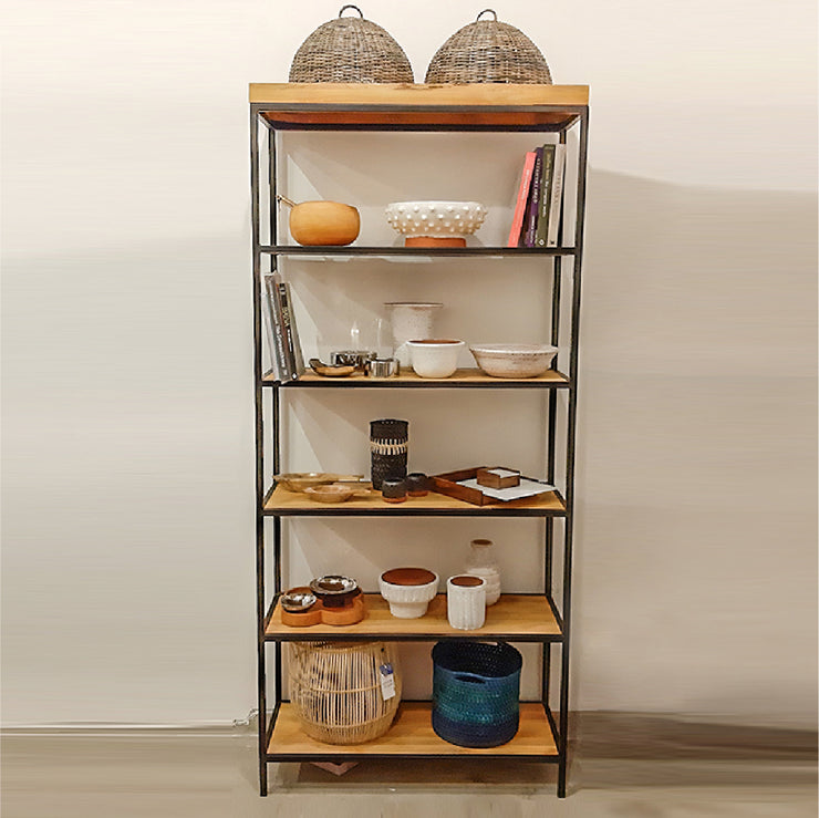 Clove Shelf Large