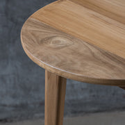 VERA SIDE TABLE