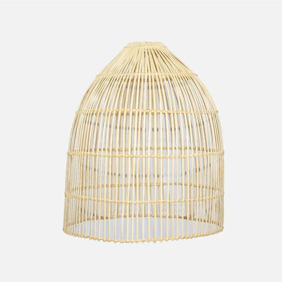 Birdcage Pendant Light L