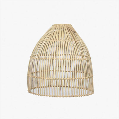 Birdcage Pendant Light M