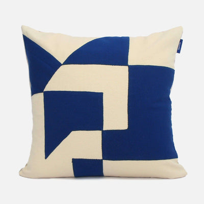 Diviya Cushion Cover