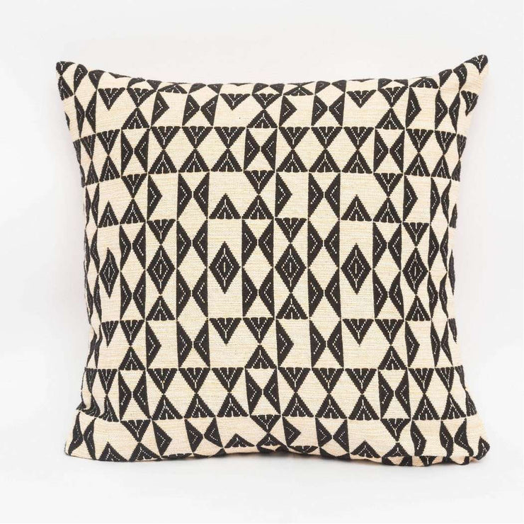Doluwa Cushion Cover
