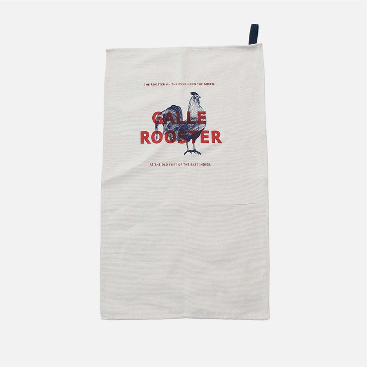 City Graphics Galle Kitchen Towel