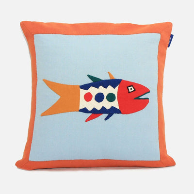 Gappi Cushion Cover