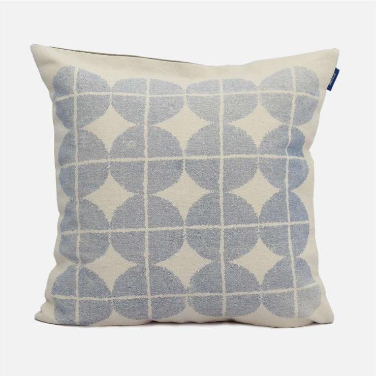 Handa- Navy Cushion Cover
